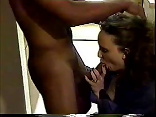 Hot Cindy interracial adventures
